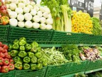Kinh nghiệm kinh doanh thực phẩm sạch hiệu quả