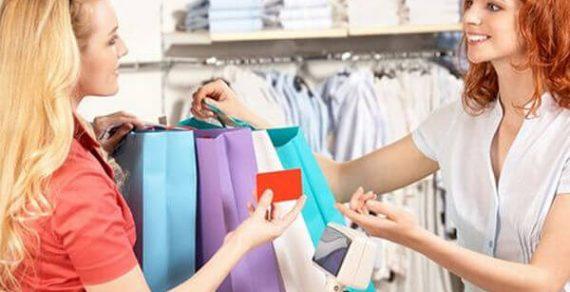 Nắm bắt tâm lý để chinh phục khách hàng bằng 4 cách sau