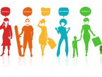 Customer Insight là gì? Tầm quan trọng của Insight?