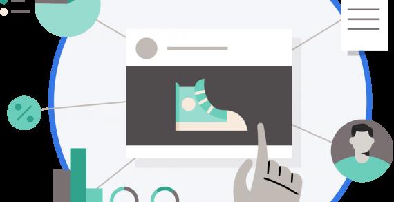 Cách cải thiện hiệu quả quảng cáo trên Facebook mới nhất 2020