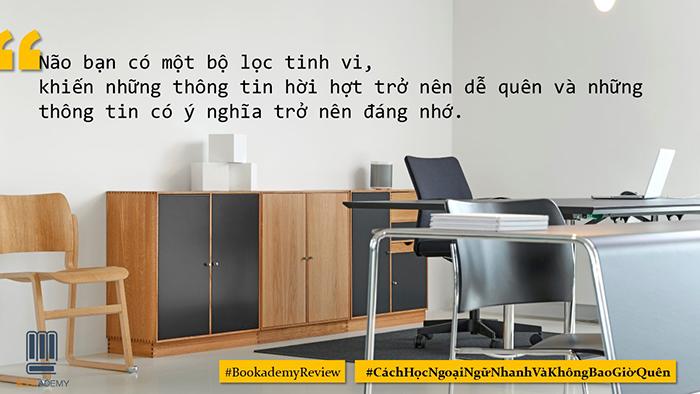 lam-sao-de-nho-hoc-ngoai-ngu-nhanh-va-khong-bao-gio-quen3