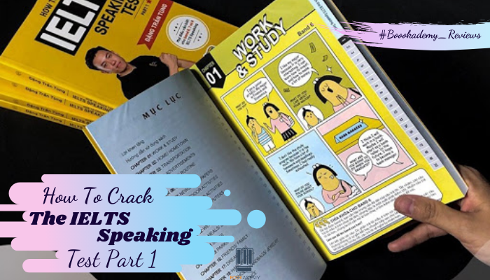 review-sach-how-to-crack-the-ielts-speaking-test-1