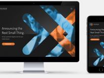 Thiết kế và phát triển trang web tuyệt đẹp, hiệu quả