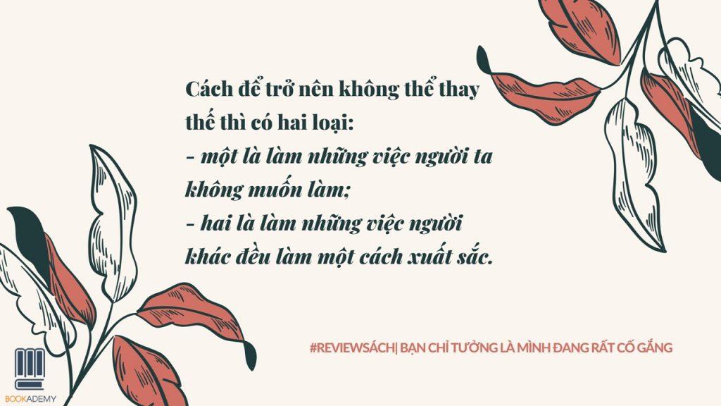 ban-chi-tuong-la-minh-dang-rat-co-gang-2