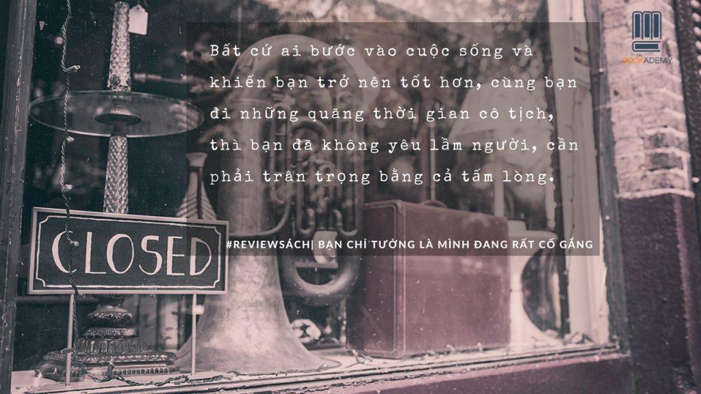 ban-chi-tuong-la-minh-dang-rat-co-gang-3