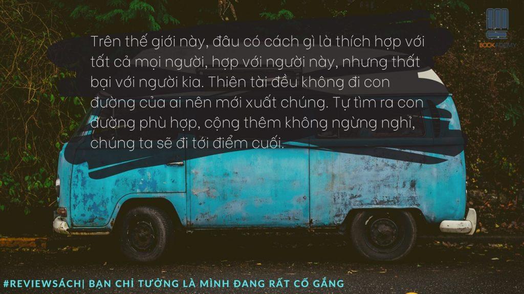 ban-chi-tuong-la-minh-dang-rat-co-gang-4