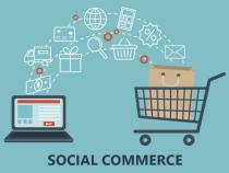 Bán hơn 1000 thỏi son trong 1 tuần qua kênh Social Commerce