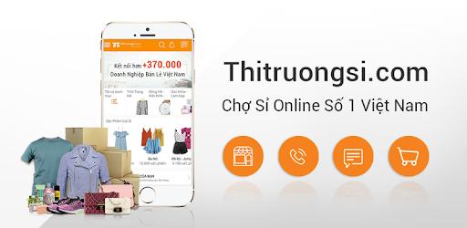cach-tim-nguon-hang-gia-tot-de-kinh-doanh-online-mua-dich-covid-2