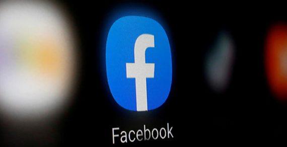 Người dùng tăng nhưng doanh thu Facebook Ads giảm sâu vì dịch Covid-19