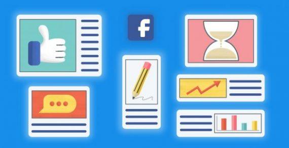 15 Điều Cơ Bản Mà Các Bạn Cần Biết Về Targeting – Facebook Ads