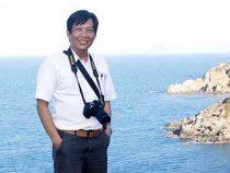 Truyện ngắn Lê Đức Quang: Áng văn