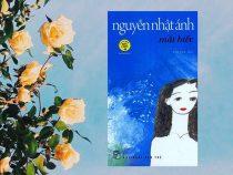 """Review """"Mắt biếc"""" của Nguyễn Nhật Ánh"""