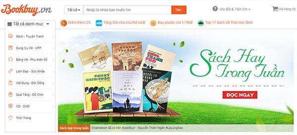 top-6-trang-mua-sach-online-uy-tin