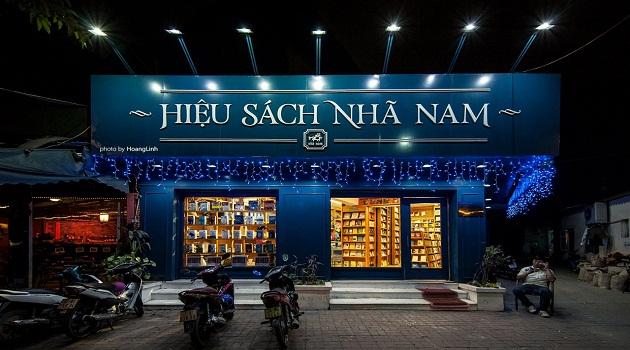 hieu-sach-nha-nam-2