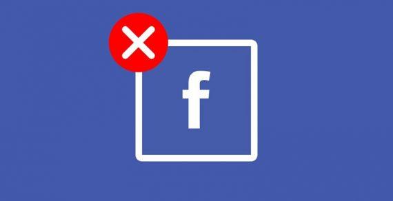 Làn sóng tẩy chay quảng cáo trên Facebook chưa có hồi kết