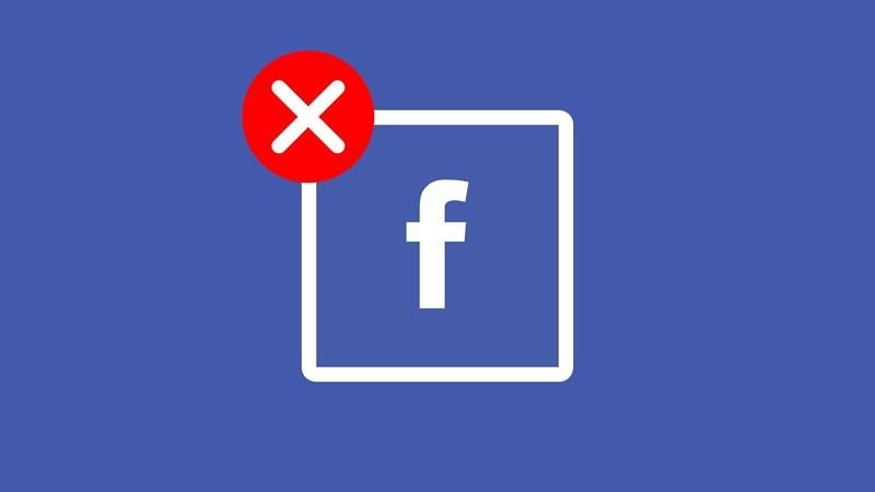 lan-song-tay-chay-quang-cao-tren-facebook-3