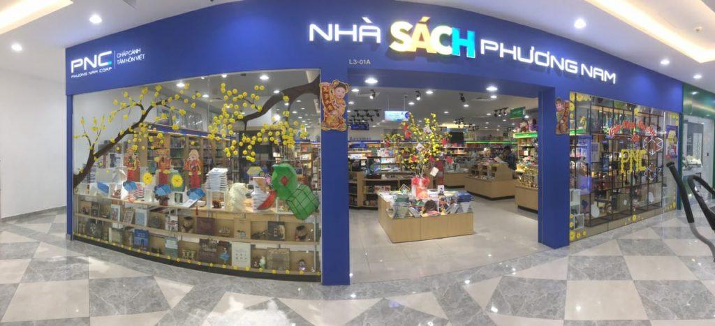 nha-sach-phuong-nam-book