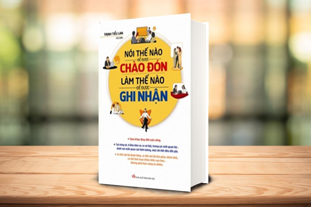 noi-nao-de-duoc-chao-don-lam-nao-de-duoc-ghi-nhan-3