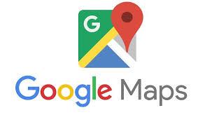 Một số TIPS tăng thứ hạng Google Maps để tiếp cận khách hàng