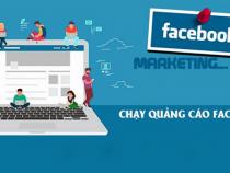Ma trận tối ưu hoá ngân sách chạy facebook ads – Phần 1