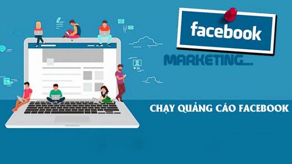toi-uu-tien-chay-quang-cao-facebook