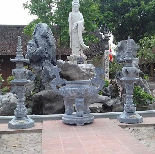 99-dieu-ban-nhat-dinh-phai-biet-ve-lu-huong-da-2