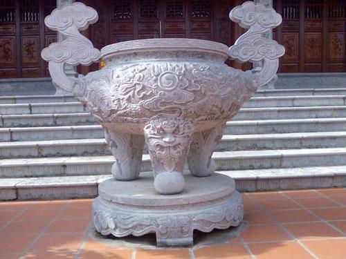 99-dieu-ban-nhat-dinh-phai-biet-ve-lu-huong-da-3