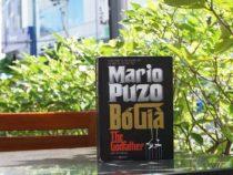 Review sách Bố Già – Mario Puzo