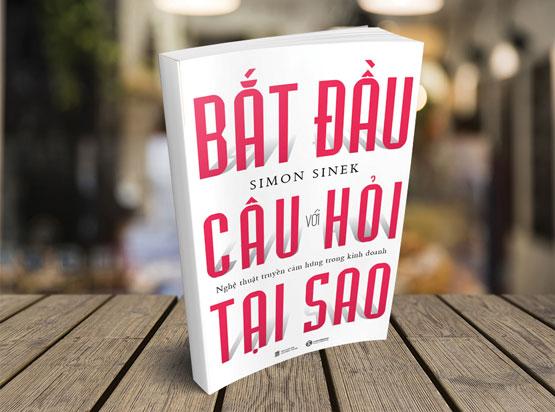 review-sach-bat-dau-voi-cau-hoi-tai-sao-1