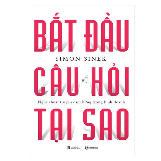 review-sach-bat-dau-voi-cau-hoi-tai-sao-2