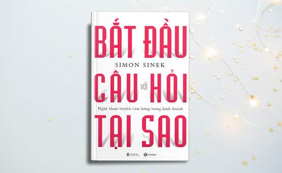 review-sach-bat-dau-voi-cau-hoi-tai-sao-3
