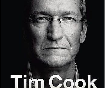 Tim Cook – Thiên Tài Đưa Apple Lên Tầm Cao Mới