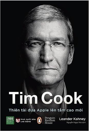 tim-cook-thien-tai-dua-apple-len-tam-cao-moi