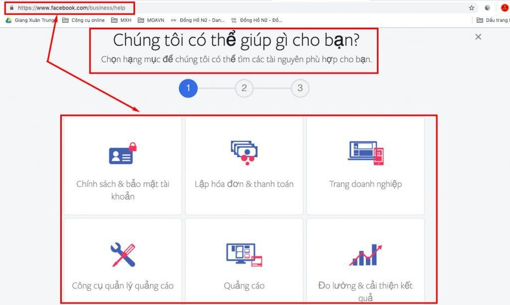 huong-dan-cach-thanh-toan-tien-no-quang-cao-facebook-4