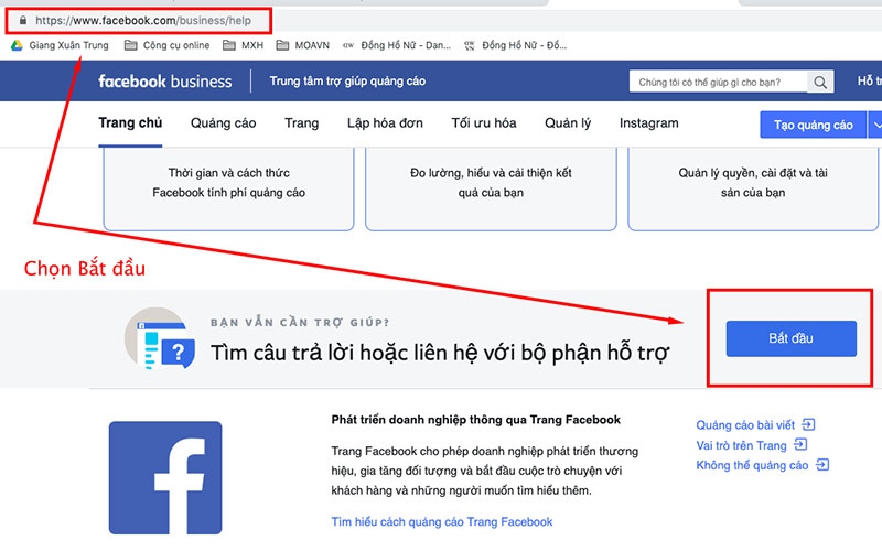 huong-dan-cach-thanh-toan-tien-no-quang-cao-facebook-5