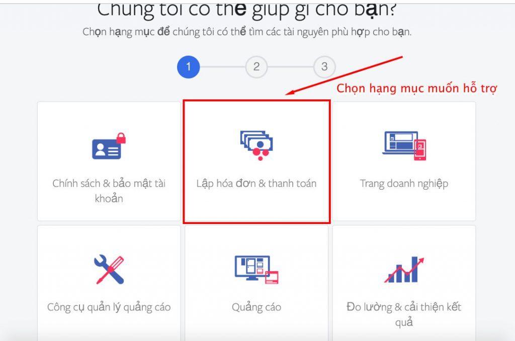 huong-dan-cach-thanh-toan-tien-no-quang-cao-facebook-6