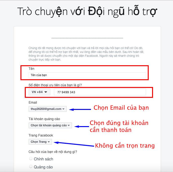 huong-dan-cach-thanh-toan-tien-no-quang-cao-facebook-8