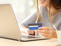 Hướng dẫn cách thanh toán tiền nợ quảng cáo Facebook