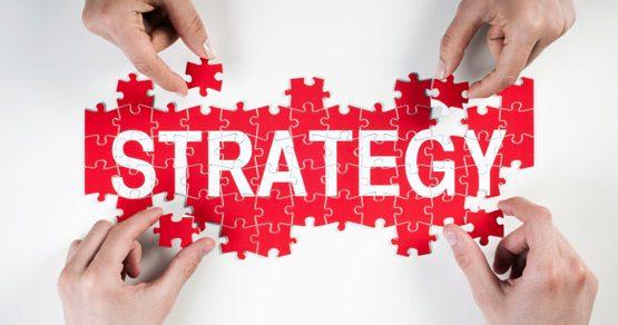 Good Strategy? Như thế nào là một chiến lược tốt?