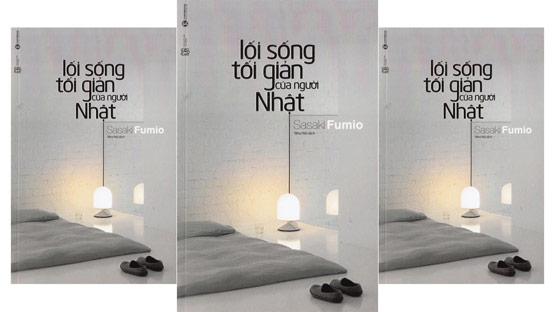 review-sach-loi-song-toi-gian-cua-nguoi-nhat-1