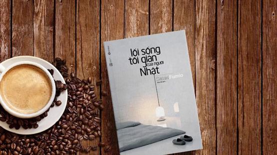 review-sach-loi-song-toi-gian-cua-nguoi-nhat-2