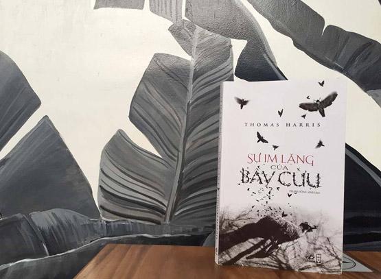 tom-tat-review-sach-su-im-lang-cua-bay-cuu-3