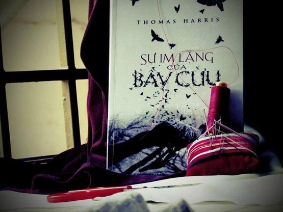 tom-tat-review-sach-su-im-lang-cua-bay-cuu-4