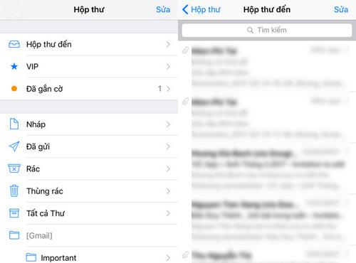 huong-dan-dang-nhap-gmail-tren-iphone-ipad-khong-can-cai-ung-dung-4