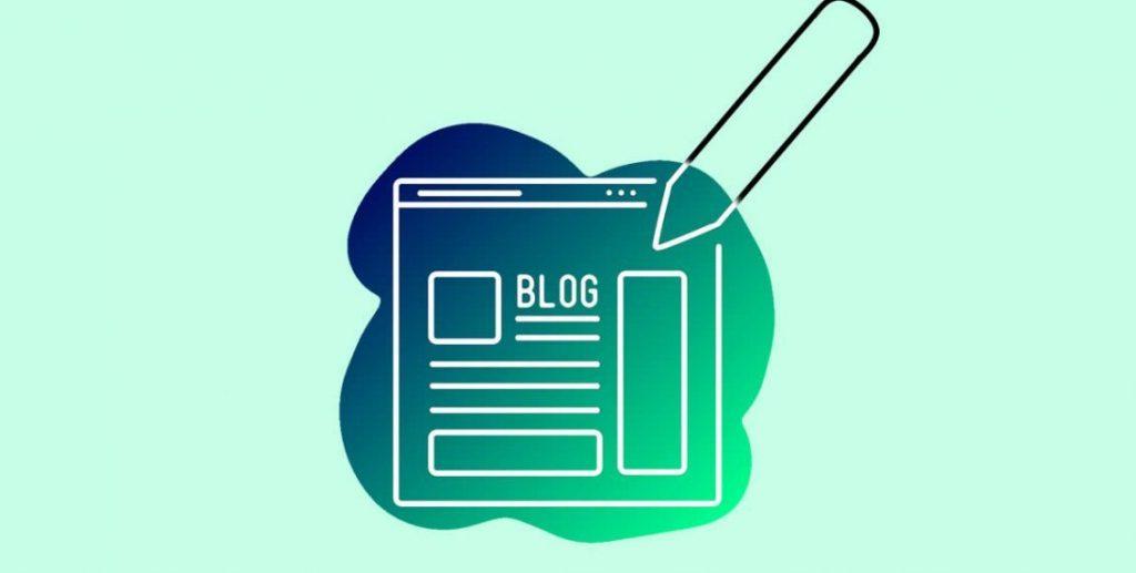 tao-blog-co-con-hieu-qua-khong