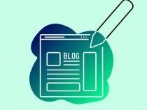 Năm 2021 phải chăng đã quá muộn để xây dựng một blog thành công