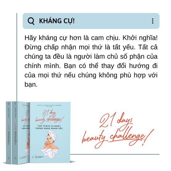 10-loi-khuyen-giup-ban-song-tot-hon-va-gia-di-theo-cach-dep-hon-1