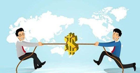 Kinh doanh hiện đại không cạnh tranh về giá