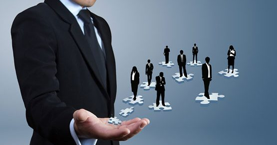 10 tiêu chí đào tạo quản lý cấp trung theo tiêu chuẩn quốc tế