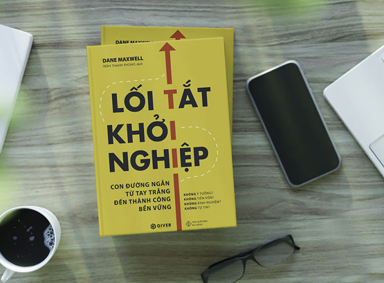 sach-loi-tat-khoi-nghiep-2